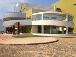 Porto Velho receberá I Congresso de Carreiras Jurídicas de Rondônia; As  inscrições são gratuitas