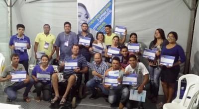 Sebrae: Semana do Empreendedorismo vai até sexta-feira em Nova Brasilândia D'Oeste