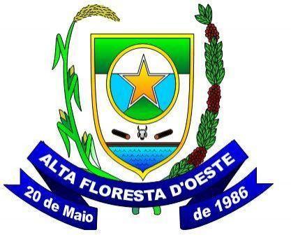 Prefeitura de Alta Floresta paga servidores nesta terça e credores até o dia 30