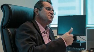 Secretário de Finanças defende pacto de austeridade para ajudar Rondônia a vencer crise econômica