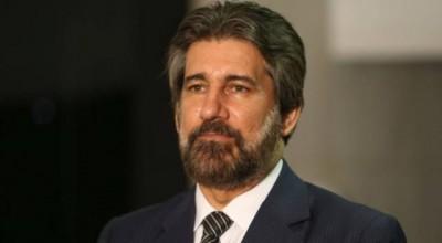 Senador Valdir Raupp empenha 33 milhões 992 mil para Rolim de Moura