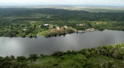 Concluído diagnóstico de disponibilidades hídricas para elaborar plano que definirá política de gestão das águas em Rondônia