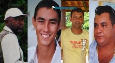 Delegado e policiais de Ouro Preto são inocentados da acusação de tortura