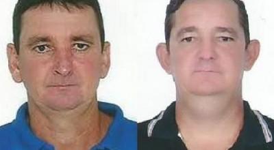 Irmãos Kuhn são escalados para a 1ª rodada do Rondoniense  2017
