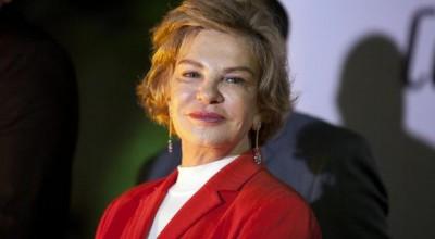Marisa Letícia, ex-primeira-dama, morre em São Paulo