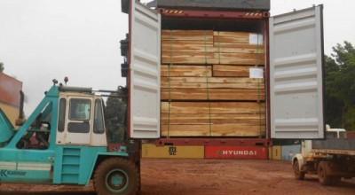 Produtos de Rondônia serão conhecidos em feira na Espanha