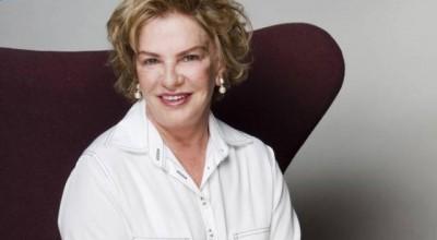 Raupp e Marinha lamentam morte da ex-primeira-dama Marisa Leticia