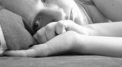 Depressão é a maior causa de doenças e invalidez no mundo, alerta OMS