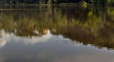 Moradora da zona rural de Cacoal morre afogada em represa