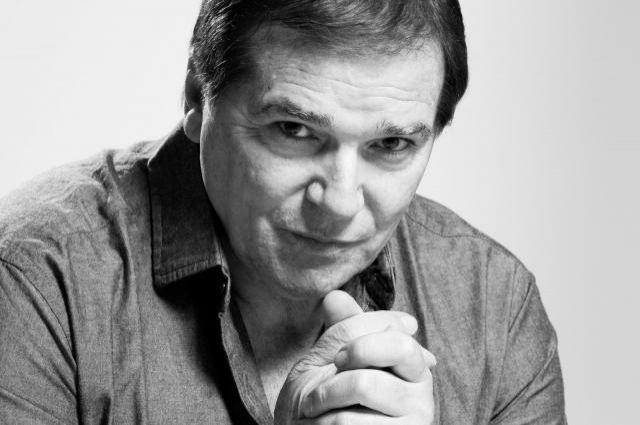 Cantor Jerry Adriani morre aos 70 anos no Rio