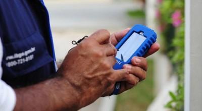Confira o edital: IBGE abre seleção e oferece 19 vagas para Rondônia
