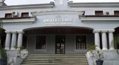 Unir oferece 18 vagas para mestrado em Ciências Ambientais em Rondônia