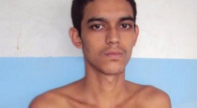 Assaltante é baleado pela vítima durante roubo em Cacoal