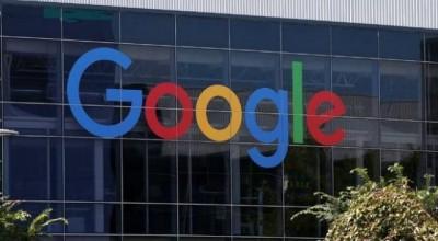 Google oferece treinamento de graça em oito cidades brasileiras