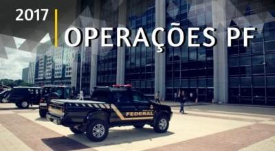 PF deflagra operação de combate a pornografia infantil na internet em Rondônia e outros estados