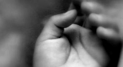 Rolim de Moura: Criança chega morta ao hospital e caso está sendo investigado