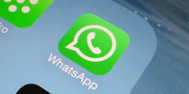WhatsApp volta a funcionar no Brasil, após apagão de duas horas