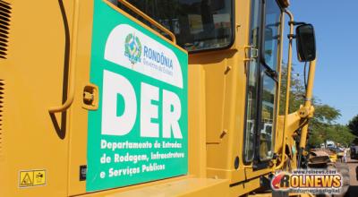 DER convoca mais 13 candidatos remanescentes do processo seletivo emergencial de 2016