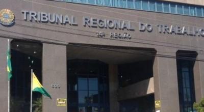 Veja edital: TST abre concurso com 132 vagas para juiz; 5 para Rondônia e Acre