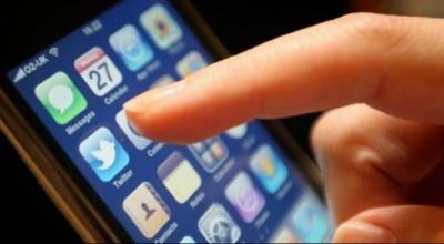 Comissão do Senado aprova projeto de lei que permite acúmulo de saldo de internet móvel