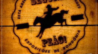 Está aberta a temporada das grandes exposições de Rondônia; Veja o calendário
