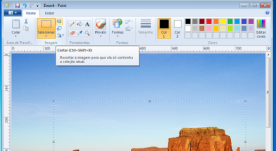 O fim do Paint: após 32 anos, Microsoft removerá programa do Windows