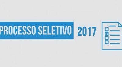 Prefeitura de Nova Brasilândia abre processo seletivo para contratação de Professores e Nutricionista