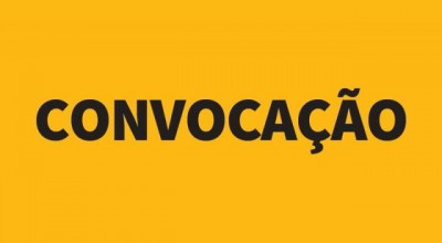 Prefeitura de Rolim de Moura convoca professores aprovados em concurso público