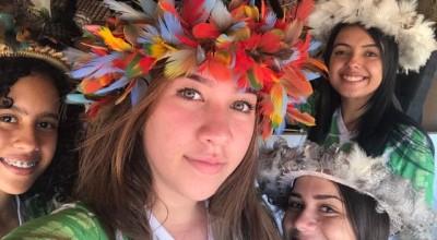 Ifro Cacoal realiza III Simpósio Práticas Discursivas na Amazônia