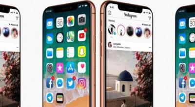 Chegou o dia: novos iPhones serão anunciados hoje pela Apple