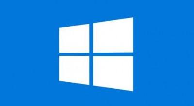 Ferramenta de pesquisa do Windows 10 empresarial vai ficar muito melhor