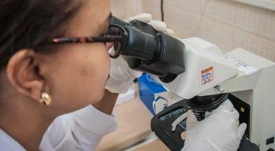 Polo de Pesquisa e Inovação em Saúde avança com estudos estratégicos para o desenvolvimento de Rondônia