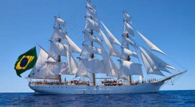 Marinha abrirá concurso para temporários, com salário inicial de R$ 8,9 mil