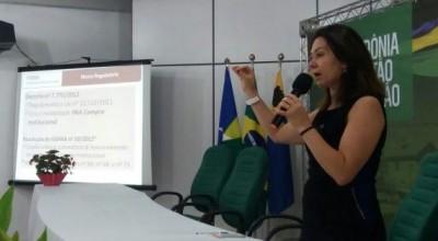Agricultura familiar pode ampliar mercados com compras institucionais em Rondônia