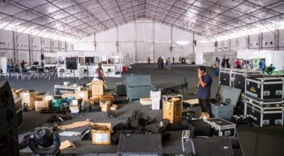 Mais de 5,3 mil se inscrevem para a 2ª Inforparty, evento de 48 horas neste fim de semana em Porto Velho