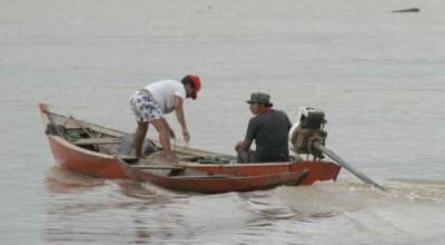 Produção de pescado pode melhorar na região