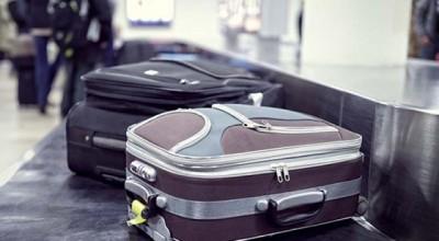 Companhias são orientadas a esclarecer sobre bagagem
