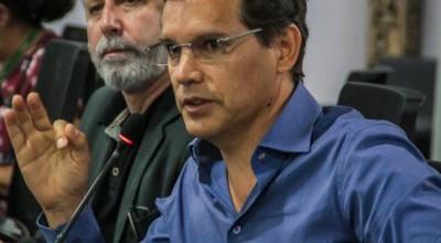 Conselho de Desenvolvimento aprova concessão de incentivos e participação de Rondônia em feiras