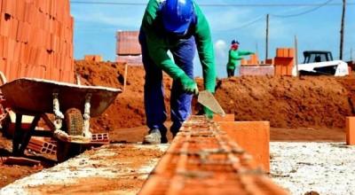 Ji-Paraná é a cidade que mais gera emprego em Rondônia