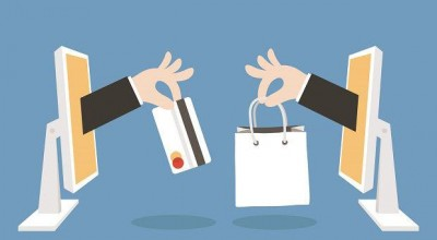 Novas regras para vendas eletrônicas