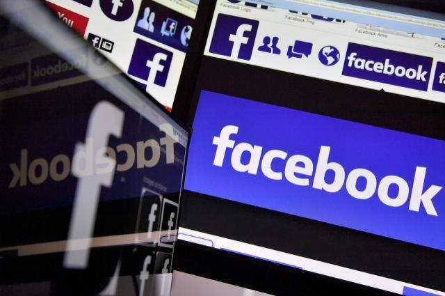 Facebook pedirá para usuários apontarem fontes de notícias mais confiáveis