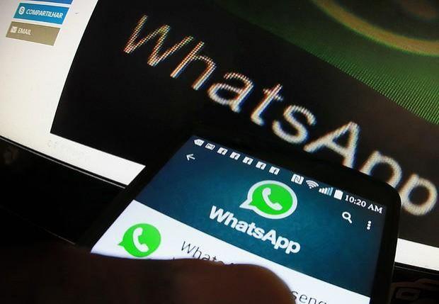 WhatsApp lança novo aplicativo para pequenas e médias empresas