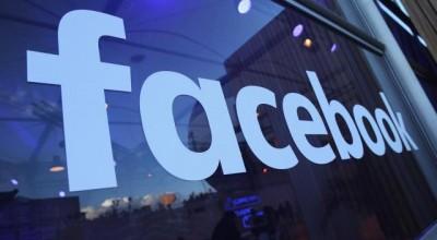 Facebook vem perdendo audiência jovem mais rápido do que o esperado