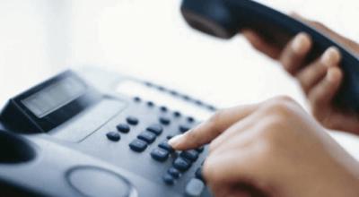 Ligações de fixo para móvel ficam mais baratas a partir deste domingo (25)
