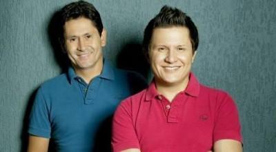 Gian e Giovani anunciam retorno da dupla quase 4 anos após separação conturbada