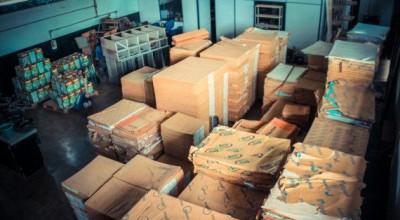 Um ano depois de implantado, edição eletrônica do Diário Oficial de Rondônia economiza R$ 6 milhões do Estado