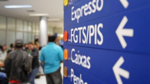 Mais de 178 mil pessoas ainda não sacaram PIS/Pasep em Rondônia