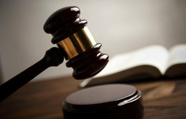 Município de Vilhena é condenado a pagar R$ 110 mil por causa de acidente em quebra-molas