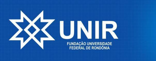 Presidente Médici: Unir divulga edital para seleção de professores substitutos com salários de até R$ R$ 4.838,91