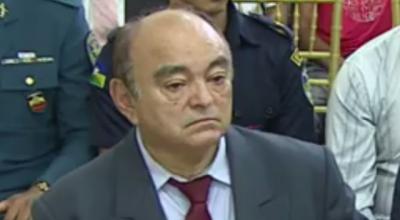 Segundo júri do caso Chico Pernambuco é realizado nesta terça-feira, 19, em RO